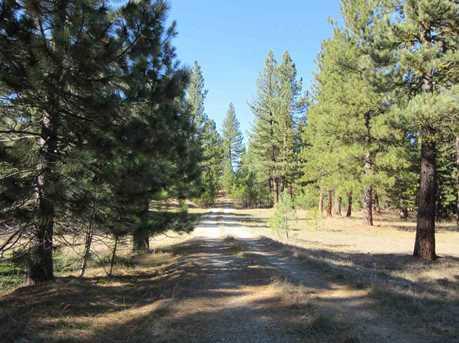 348 Smith Creek Road - Photo 1