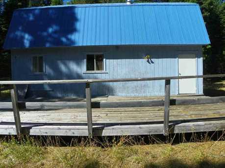 4455 Poplar Creek Rd - Photo 1