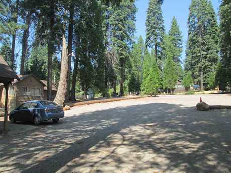 2706-A Big Springs Road - Photo 5