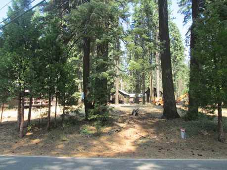 2683 Big Springs Road - Photo 1