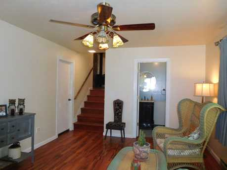 570 Red Knoll Road - Photo 9
