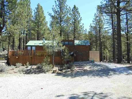 singles in chilcoot Single family home for sale in chilcoot, ca for $195,000 with 1 bedroom and 2 full baths this 408 square foot home was built in 1997 on a lot size of 23740200 sqft.
