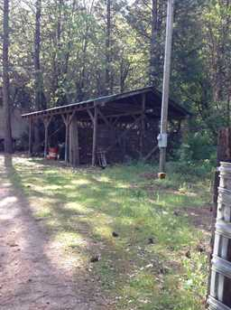 6900 Butterfly Valley Twain Road - Photo 14