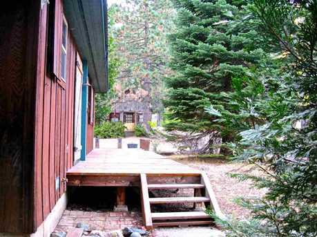 5 Eureka Trail - Photo 15