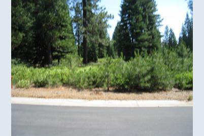 150 Long Leaf Pine Lane - Photo 1
