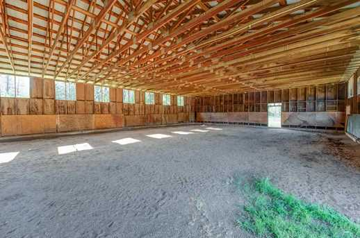 234 Williams Valley Road - Photo 5