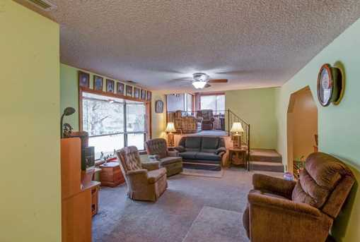 234 Williams Valley Road - Photo 7