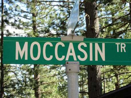 19 Moccasin Trail - Photo 9