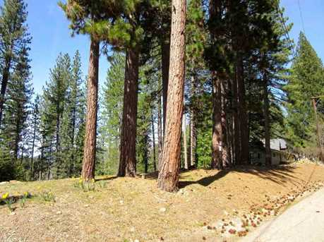 19 Moccasin Trail - Photo 1