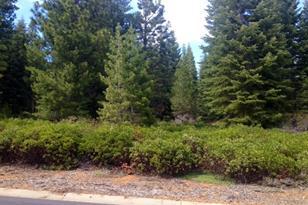 165 Ponderosa Pine Lane - Photo 1