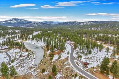 300 Blacktail Ridge - Photo 1