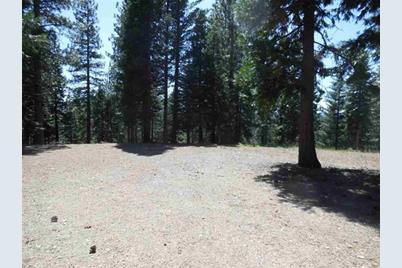 520 Eagle Crest Drive - Photo 1