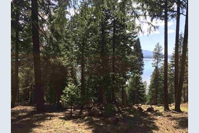 623 Mountain Ridge Road W - Photo 1