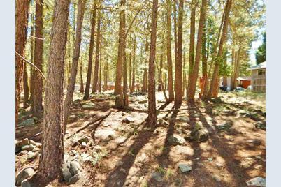 6 Nozi Trail - Photo 1