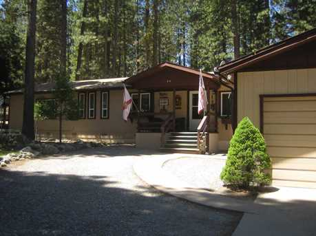 20 Tolowa Trail - Photo 1