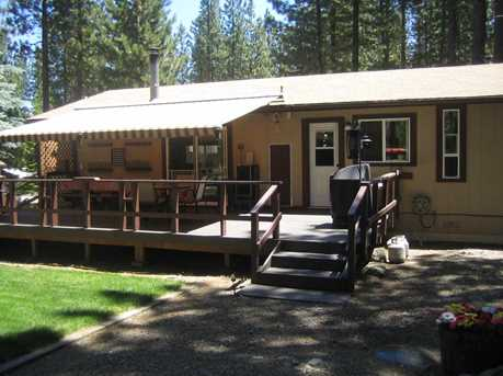 20 Tolowa Trail - Photo 11