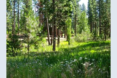235 Black Bear Trail - Photo 1