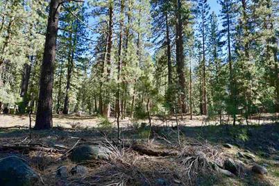 11 Paiute Trail - Photo 1