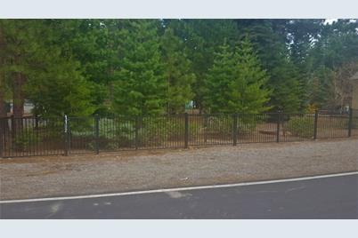 1102 Peninsula Drive - Photo 1