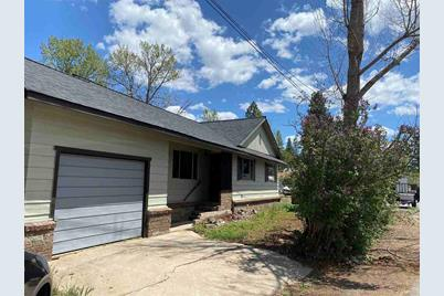 671-825 Oak Way - Photo 1