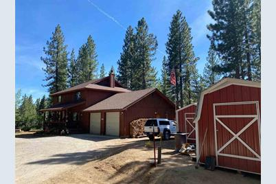 5284 Grizzly Road - Photo 1