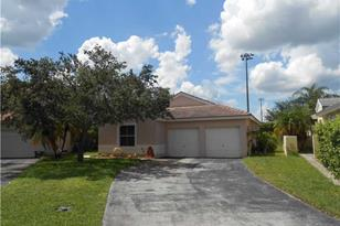 1922 NW 193rd Ave - Photo 1