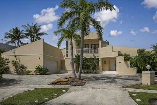 13390 Biscayne Bay Dr - Photo 1