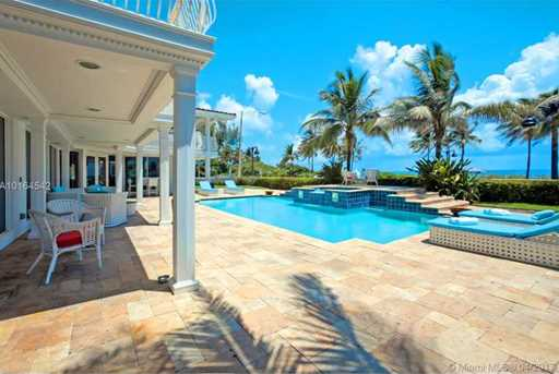1799 N Fort Lauderdale Beach Boulevard - Photo 1