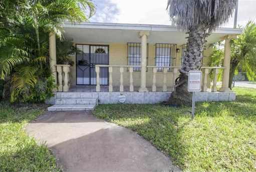 4601 NW 12th Ave - Photo 1