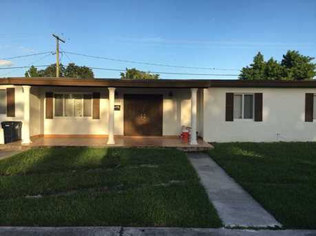 5345 SW 115th Ave - Photo 1