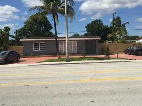 4220 SW 107th Ave - Photo 1