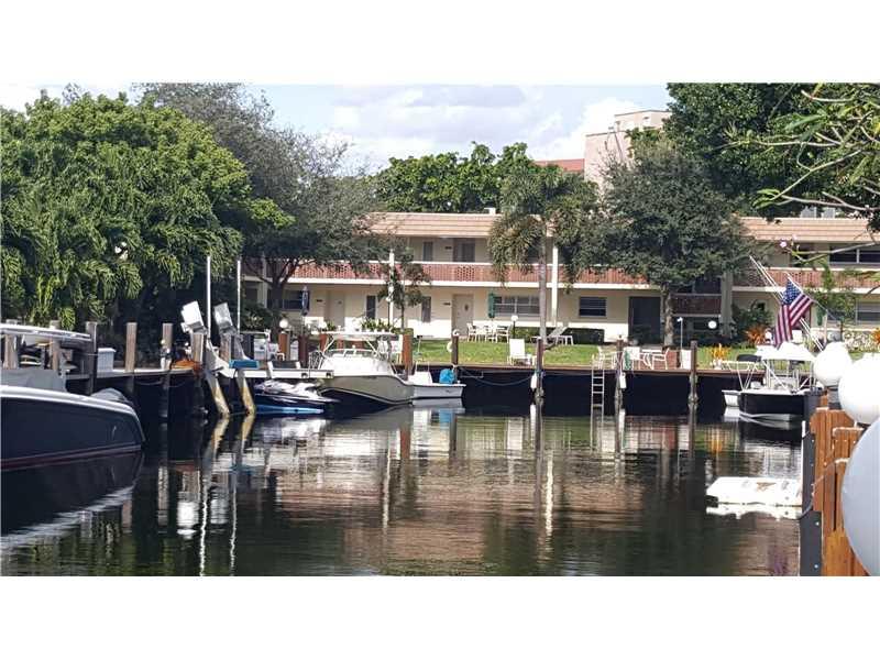 Houses For Sale On Th Street Pompano Beach Florida