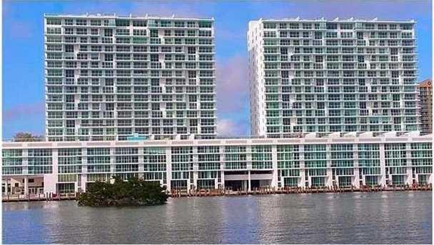400 Sunny Isles Blvd #1122 - Photo 1