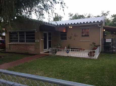 2550 SW 21 Terrace - Photo 1