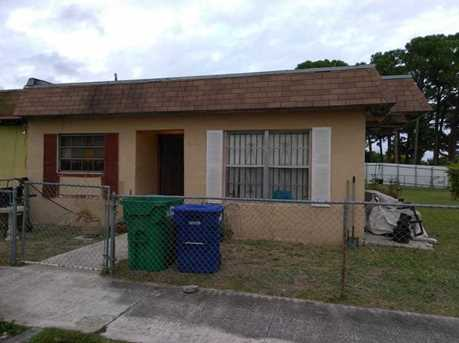 21100 NW 39th Ave Unit #N/A - Photo 1