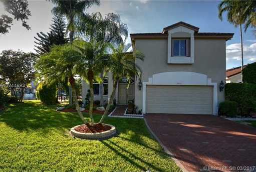 2046 NW 180th Ave - Photo 1