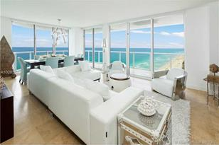 6365 Collins Ave #3003 - Photo 1