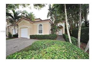 6780 NW 109th Ct - Photo 1