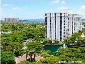 2000 towerside ter unit 906 miami fl 33138 mls for 2000 towerside terrace miami fl