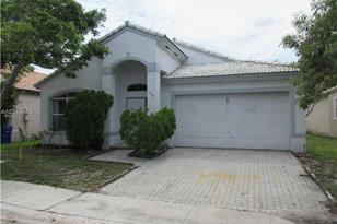 1509 SW 105th Ave - Photo 1