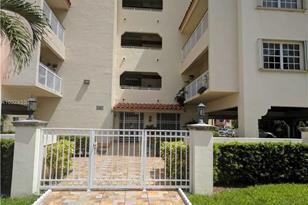 49 Majorca Ave #202 - Photo 1