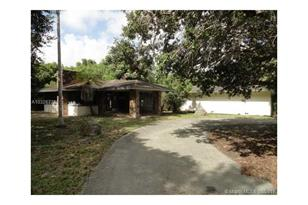 26700 SW 157th Ave - Photo 1