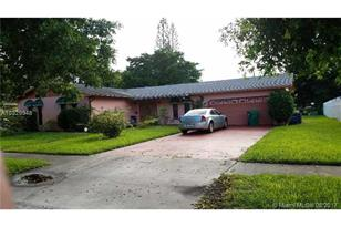 17000 NW 18th Ave - Photo 1