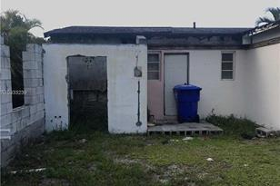 5170 NW 2nd Ter - Photo 1