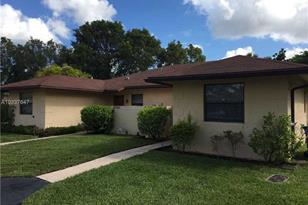 10901 NW 29th Pl - Photo 1
