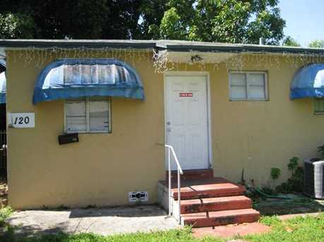 120 NW 51 St - Photo 1