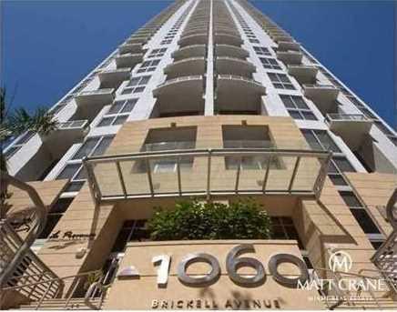 1060  Brickell Av Unit #2711 - Photo 1