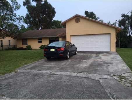 11820 Nw 27 Ct - Photo 1