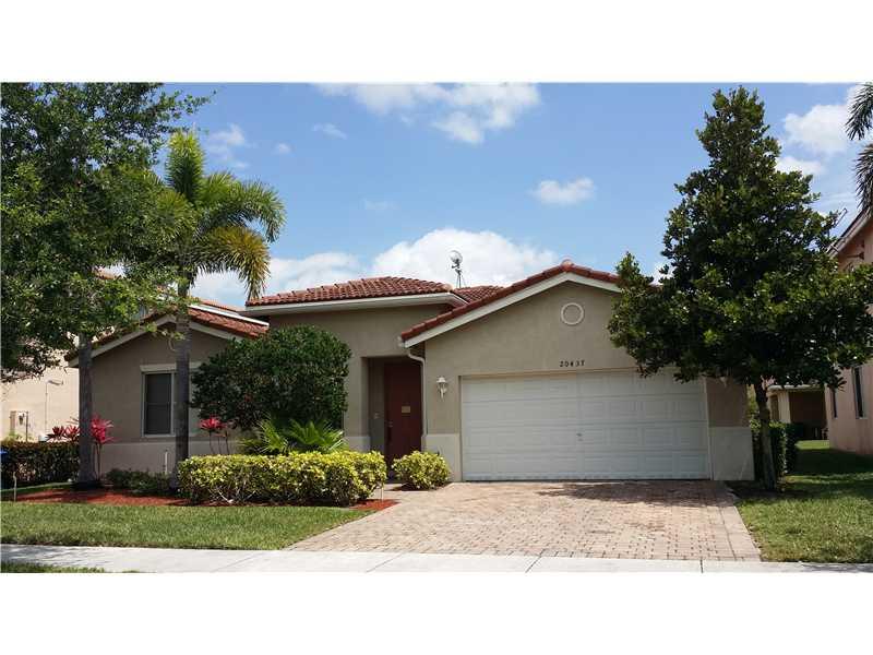 20437 Nw 9 Av Miami Gardens Fl 33169 Mls A1943976