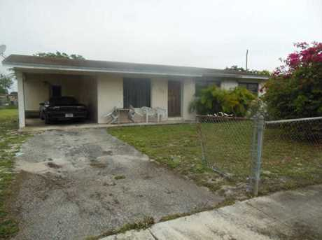 4941 NW 177 St - Photo 1
